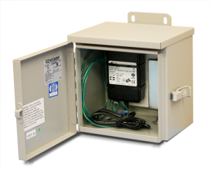 AC Power Unit